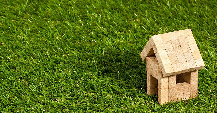Franquicias inmobiliarias, inmueble, venta de pisos, pisos y casas