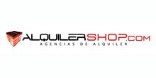 Franquicia Alquilershop