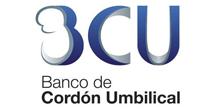 Franquicia BCU Banco de Cordón Umbilical
