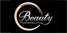 Franquicia Beauty Plus Center