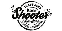 Franquicia BeerShooter