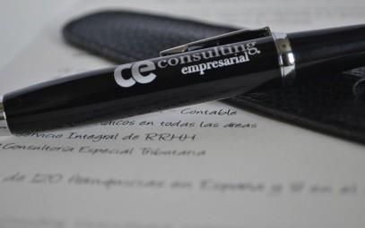CE-Consulting-Boli