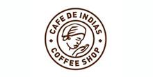 Franquicia Café de Indias