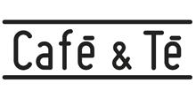 Franquicia Café & Té