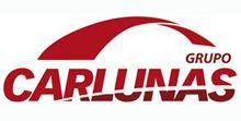 Logo Carlunas