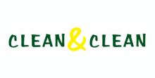 Franquicia Clean & Clean