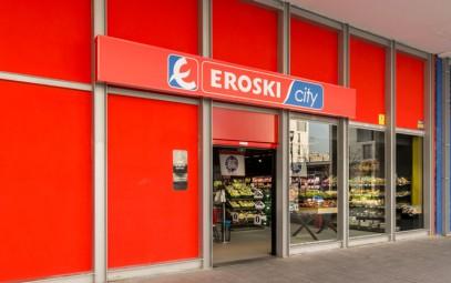 apertura mundofranquicia supermercado