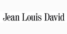 montar franquicia Jean Louis David
