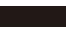 Logo La Manon
