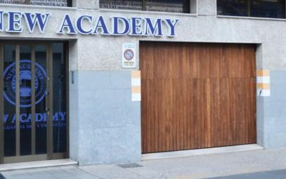 New-Academy-Fachada
