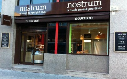 Nostrum-Fachada