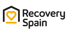 Franquicia Recovery Spain