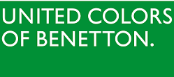 Franquicia United Colors of Benetton