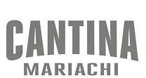 Franquicia Cantina Mariachi