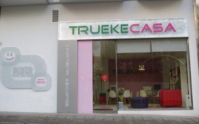 Truekecasa1