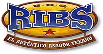 Logo Ribs