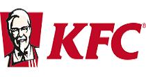 Franquicia Kentucky Fried Chicken