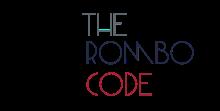 Franquicia The Rombo Code