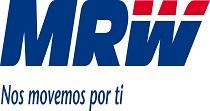Franquicia MRW