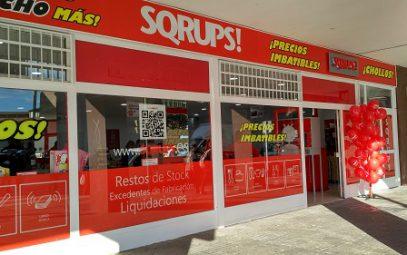 sqrups1