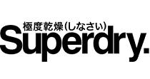 Franquicia Superdry
