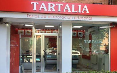 Tartalia1