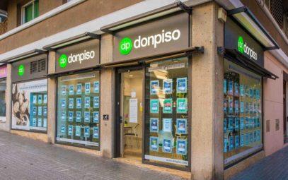 donpiso3