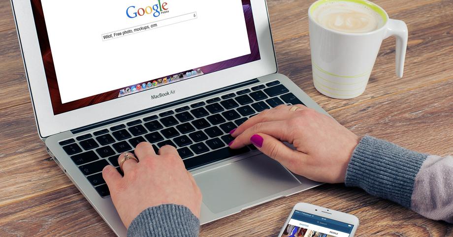 La importancia de tener una web de calidad para tu franquicia, mundoFranquicia