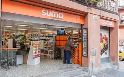 suma3