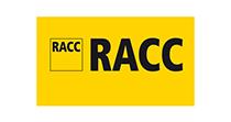 Franquicia RACC Formación