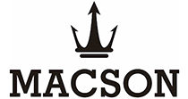 Logo Macson