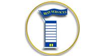 Franquicia Best Services