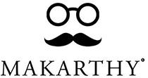 Logo Makarthy