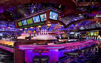 pr-sports-bar-001-04232013-web