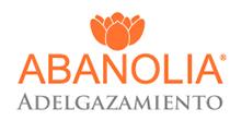 Franquicia Abanolia