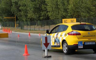 autoescuelas-racc-maniobras-emergencia-accidentes_tinima20130710_0181_5