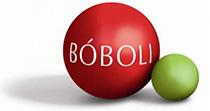Logo Bóboli