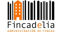 Logo Fincadela