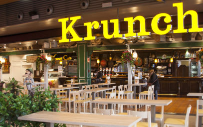 krunch-max-ocio-1