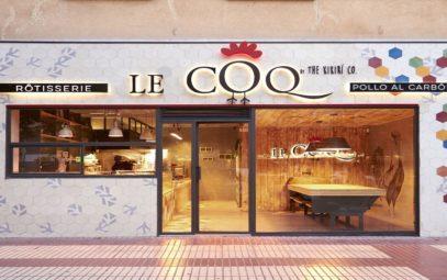 le-coq