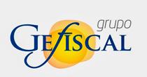 Franquicia Gefiscal