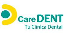 Franquicia Clínicas Dentales Caredent