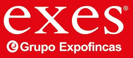 Franquicia EXES – Grupo Expofincas