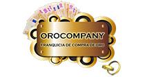 Franquicia Orocompany