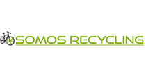 Franquicia Recyclign