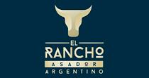 Franquicia El Rancho Argentino