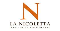 Franquicia La Nicoletta