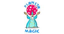 Franquicia Planeta Magic
