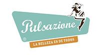 Franquicia Pulsazonie