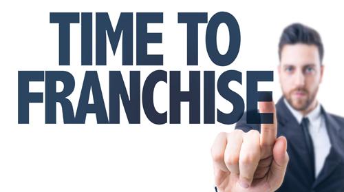 Cómo recuperar la confianza de tus clientes, Franquicias, mundoFranquicia